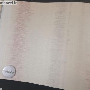 کاغذ دیواری طرح ساده و راه راه کد ۱۹۰۲۵۲۳