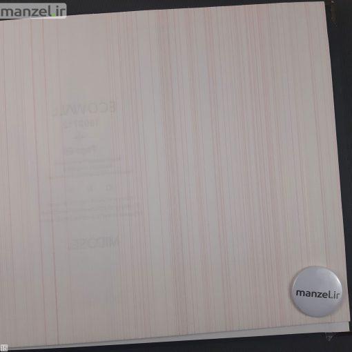 کاغذ دیواری طرح ساده و راه راه کد 1902712