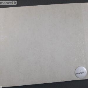 کاغذ دیواری طرح ساده کد 1902104