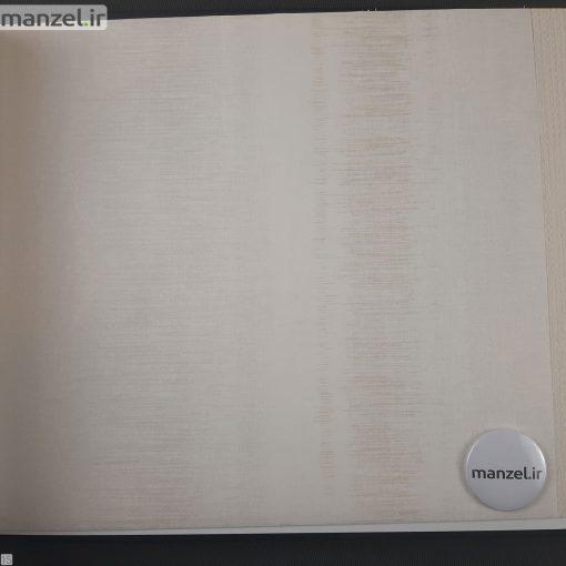 کاغذ دیواری طرح ساده و راه راه کد 1902522