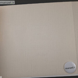 کاغذ دیواری طرح ساده کد ۱۹۰۲۴۱۳