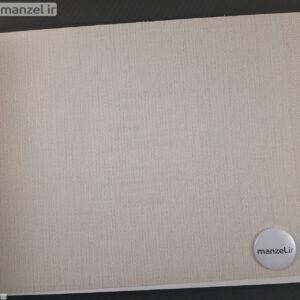 کاغذ دیواری طرح ساده کد ۱۹۰۲۴۱۲