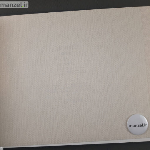 کاغذ دیواری طرح ساده کد 1902412