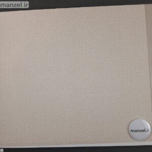 کاغذ دیواری طرح ساده کد ۱۹۰۲۵۱۲