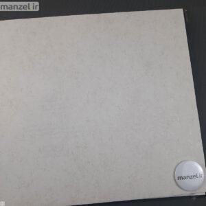 کاغذ دیواری طرح داماسک کد 1902114