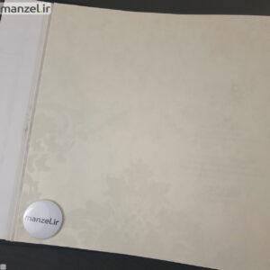 کاغذ دیواری طرح داماسک کد ۱۹۰۲۱۲۶
