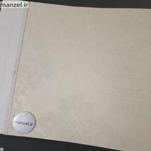 کاغذ دیواری طرح داماسک کد 1902126