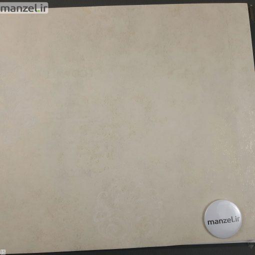 کاغذ دیواری طرح داماسک کد 1902116