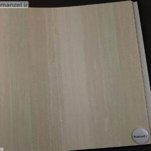 کاغذ دیواری طرح راه راه کد 1802303