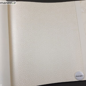 کاغذ دیواری طرح اشکال هندسی کد 1802921