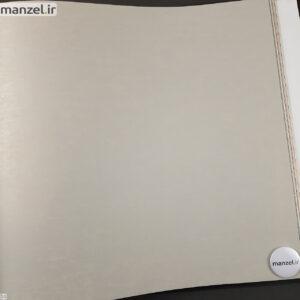 کاغذ دیواری طرح ساده کد 1802603