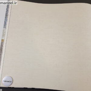 کاغذ دیواری طرح ساده کد 1802602