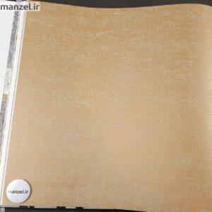 کاغذ دیواری طرح ساده کد 1802605