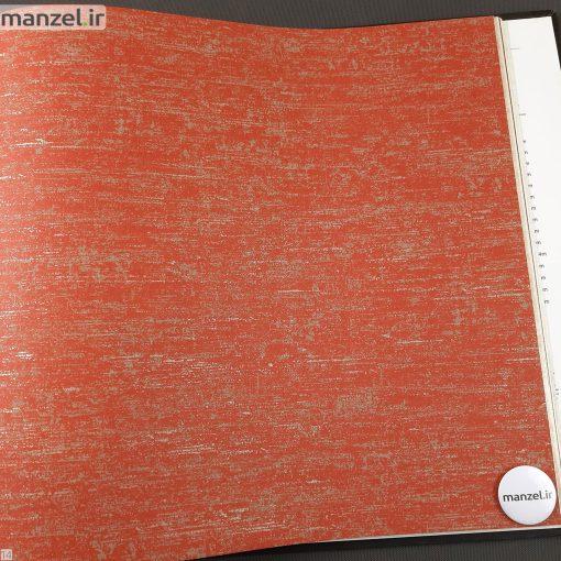 کاغذ دیواری طرح ساده کد 1802606