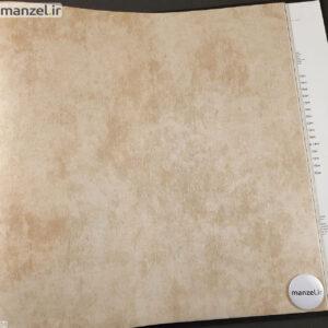 کاغذ دیواری طرح ساده کد 1802805