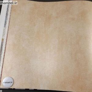 کاغذ دیواری طرح ساده کد 1802801