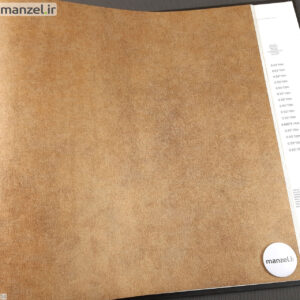 کاغذ دیواری طرح ساده کد 1802806