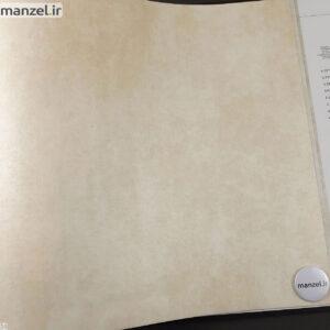 کاغذ دیواری طرح ساده کد 1802804