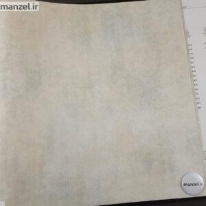 کاغذ دیواری طرح ساده کد ۱۸۰۲۸۰۲