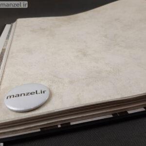 کاغذ دیواری طرح داماسک کد ۱۸۰۲۷۰۳
