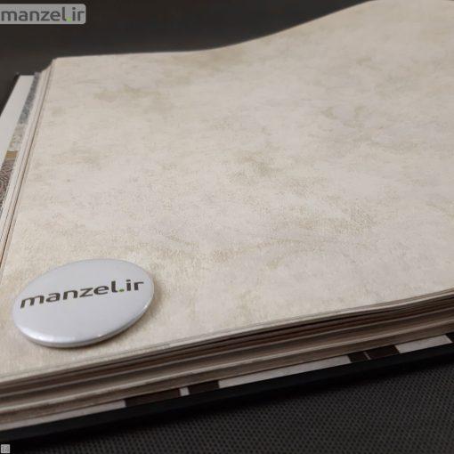 کاغذ دیواری طرح داماسک کد 1802703