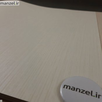 کاغذ دیواری طرح ساده کد 1802101