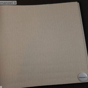 کاغذ دیواری طرح ساده کد 1802102