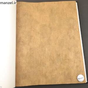 کاغذ دیواری طرح ساده کد 1805202