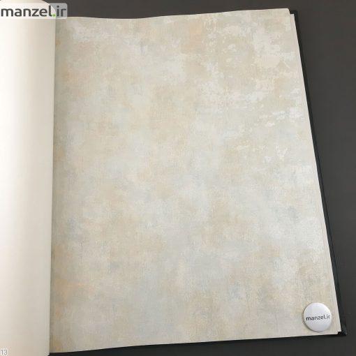 کاغذ دیواری طرح ساده کد 1805209