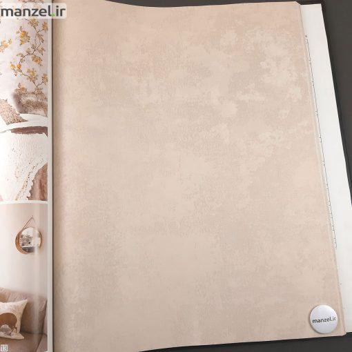 کاغذ دیواری طرح ساده کد 1805504