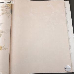 کاغذ دیواری طرح ساده کد 1805503