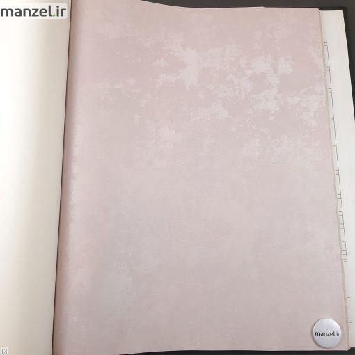 کاغذ دیواری طرح ساده کد 1805507