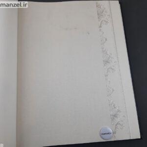 کاغذ دیواری طرح ساده کد ۱۸۰۵۱۳۱