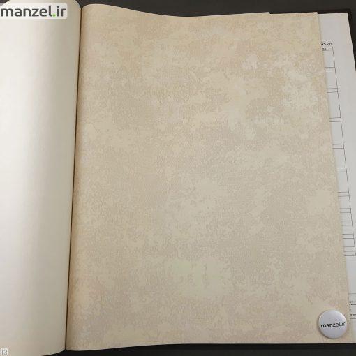 کاغذ دیواری طرح ساده کد 1805701