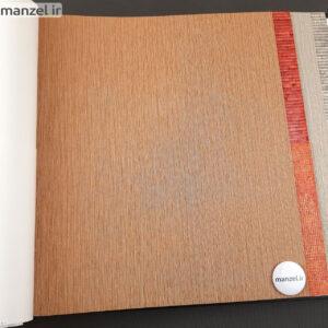 کاغذ دیواری طرح ساده کد 1803113