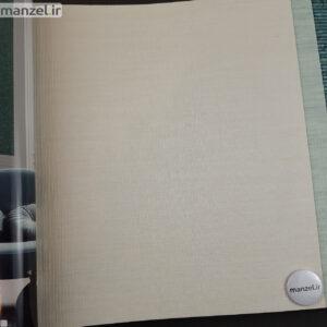 کاغذ دیواری طرح ساده کد 1803006