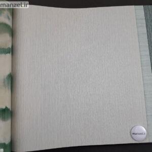 کاغذ دیواری طرح ساده کد 1803103