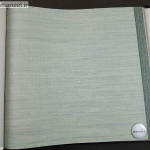 کاغذ دیواری طرح ساده کد 1803003