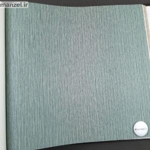 کاغذ دیواری طرح راه راه کد 1803110