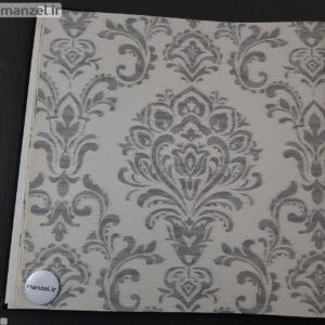 کاغذ دیواری طرح داماسک کد 1803302