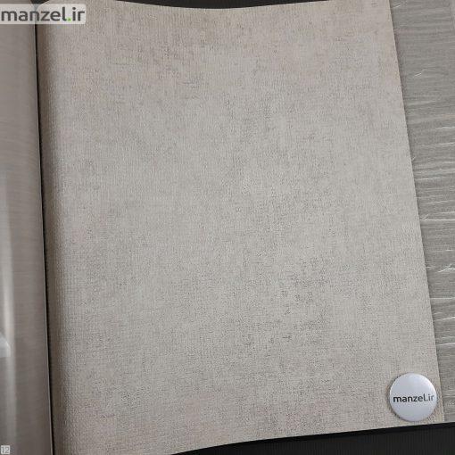 کاغذ دیواری طرح ساده کد 1803502