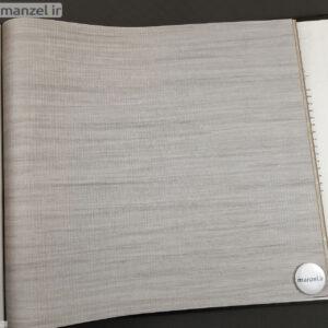 کاغذ دیواری طرح ساده کد 1803004