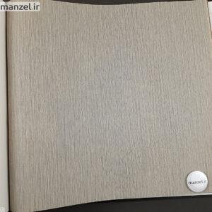 کاغذ دیواری طرح راه راه کد 1803109