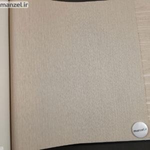 کاغذ دیواری طرح ساده کد 1803106