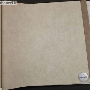 کاغذ دیواری طرح ساده کد 1803401