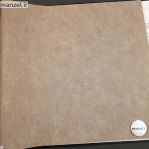 کاغذ دیواری طرح ساده کد 1803405