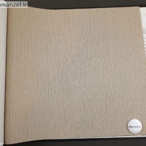 کاغذ دیواری طرح ساده کد 1803107