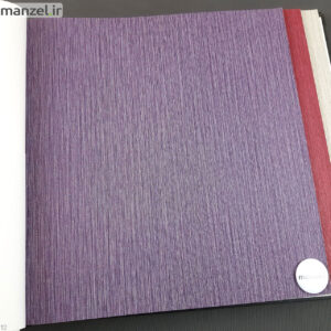 کاغذ دیواری طرح ساده کد ۱۸۰۳۱۱۵