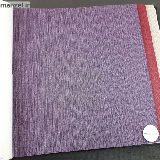 کاغذ دیواری طرح ساده کد 1803115