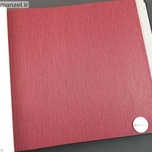 کاغذ دیواری طرح ساده کد 1803116